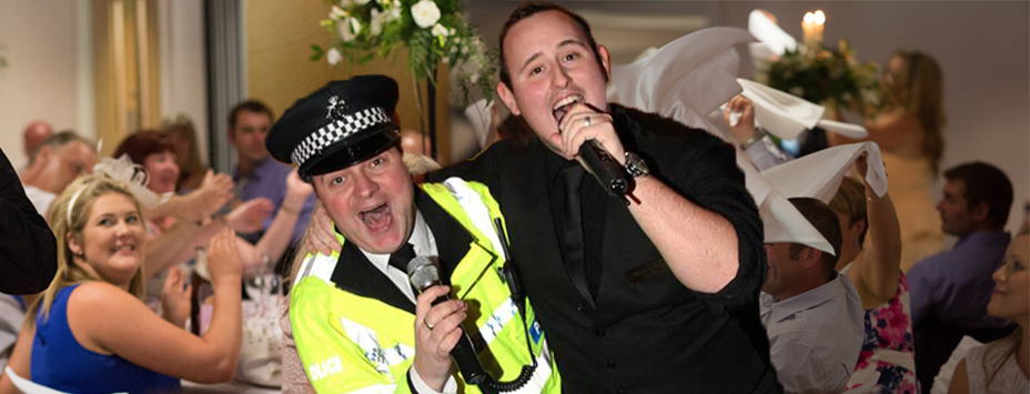 policebanner