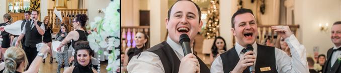 singing-waiters copy