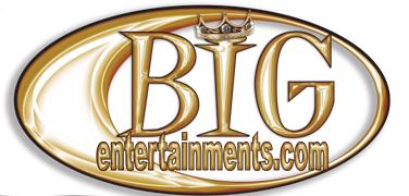 bigentertainemnts logo