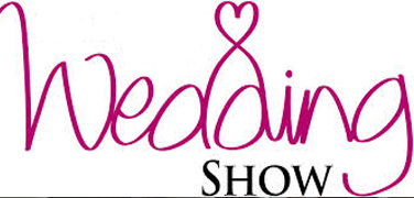 weddingshows