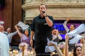 singing-waiters-herve photography.01-1 (1)