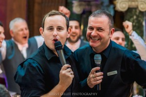 singing-waiters-herve photography.01-4