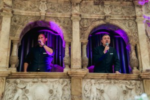 singing-waiters-herve photography.01-6 (1)